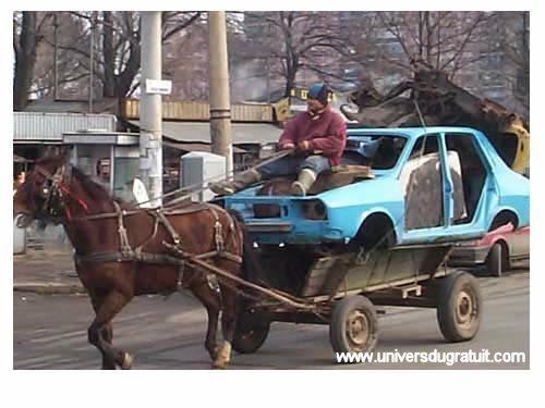 http://www.universdugratuit.com/elements/images/humour/humour015.jpg