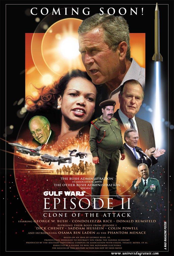 Que pensez vous du nouveau star wars Humour065