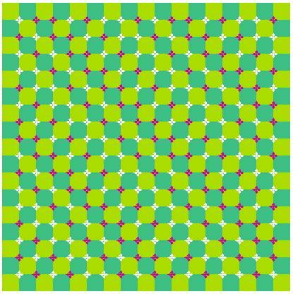 http://www.universdugratuit.com/elements/images/optical/optical084.jpg
