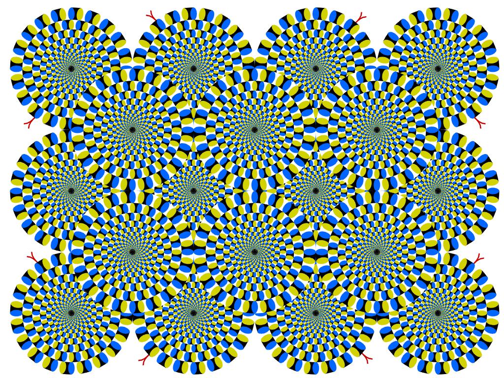 http://www.universdugratuit.com/elements/images/optical/opticaltx020.png